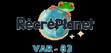 logo-var-1